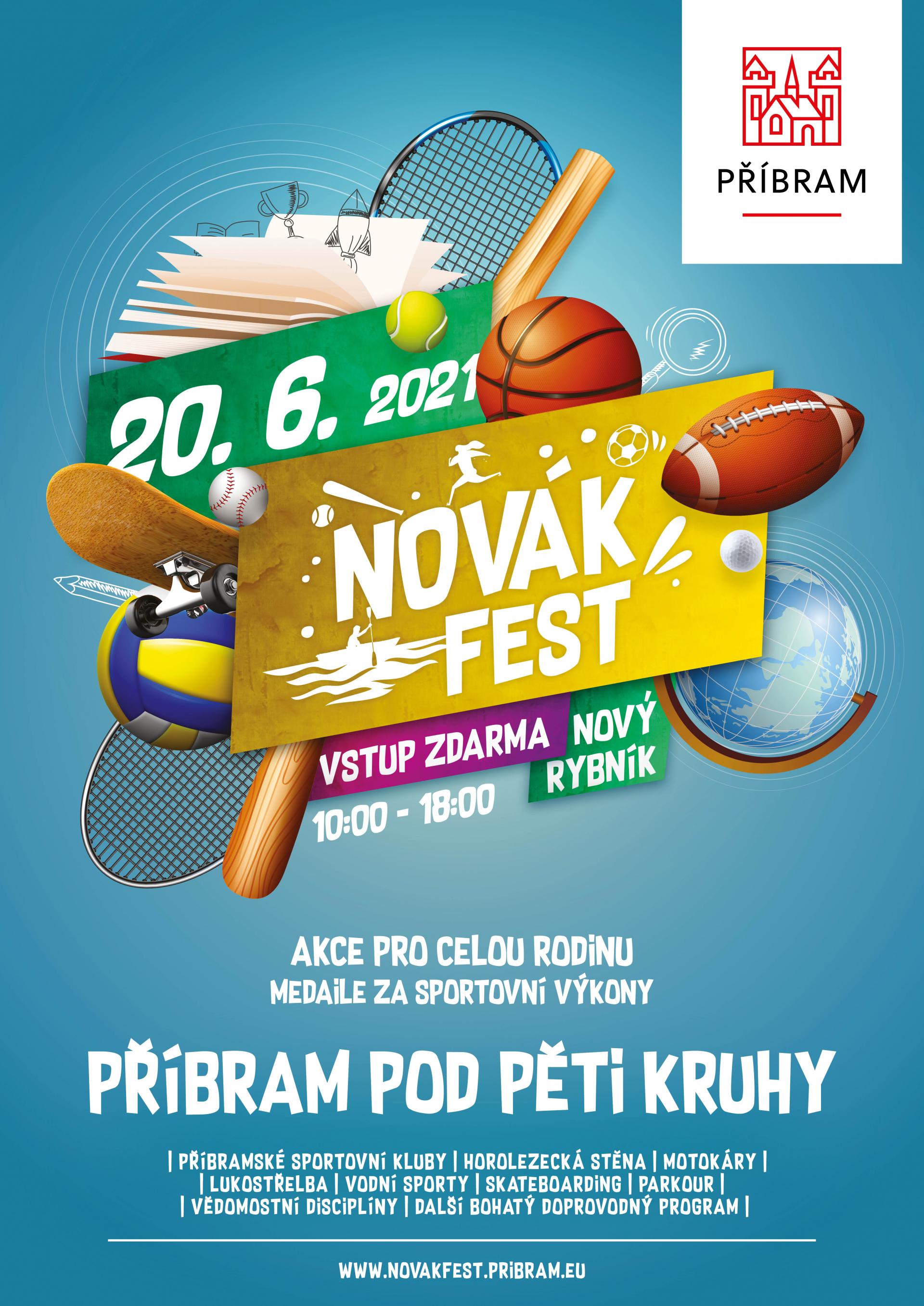 02 - 2020 - novak - fest - KV - A2 - NAHLED - FINAL