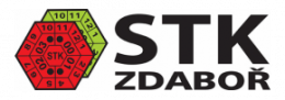 STK Zdaboř