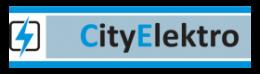 City Elektro